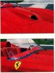 Ferrari Details
