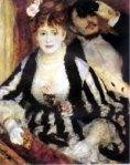 A Renoir