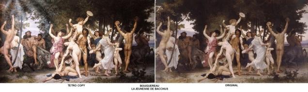 BACCHUS COMPARISON2